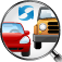 icon_find_car