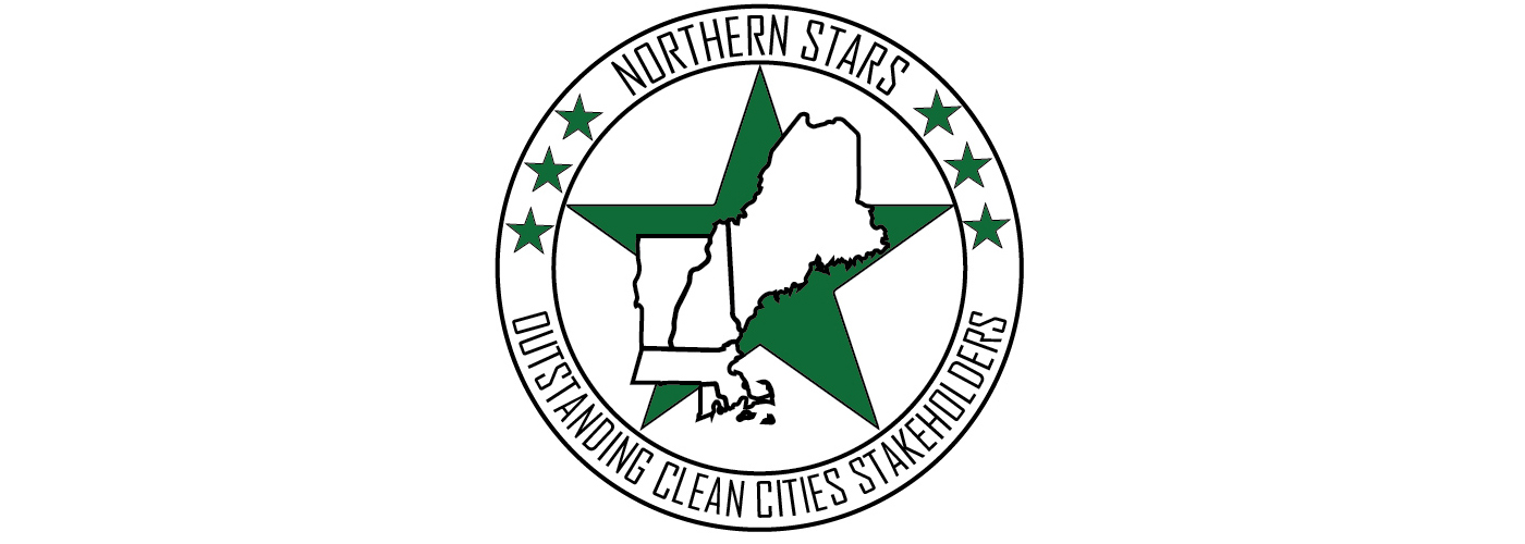 Northern Stars of New England