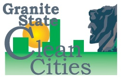 clean-cities-logo