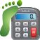 icon_greet_footprint