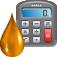 icon_prep_tool