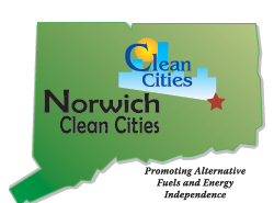norwich-clean-cities-logo2