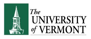 Official_Logo